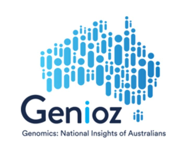 What Do Australians Know About DNA and Genetic Testing? Take the Survey - Genealogy & History News