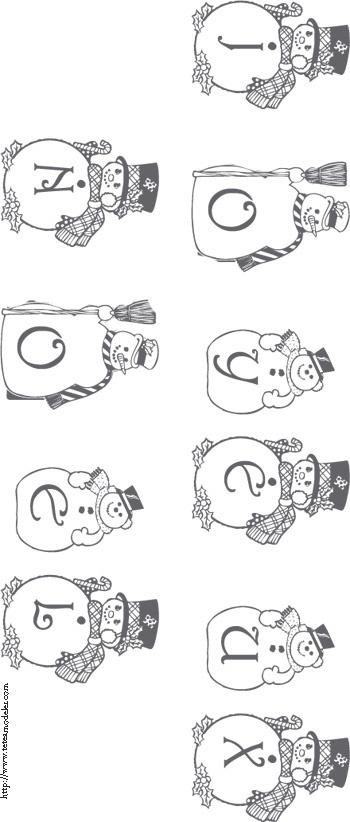best 25 coloriage de ideas on pinterest dessin coloriage image