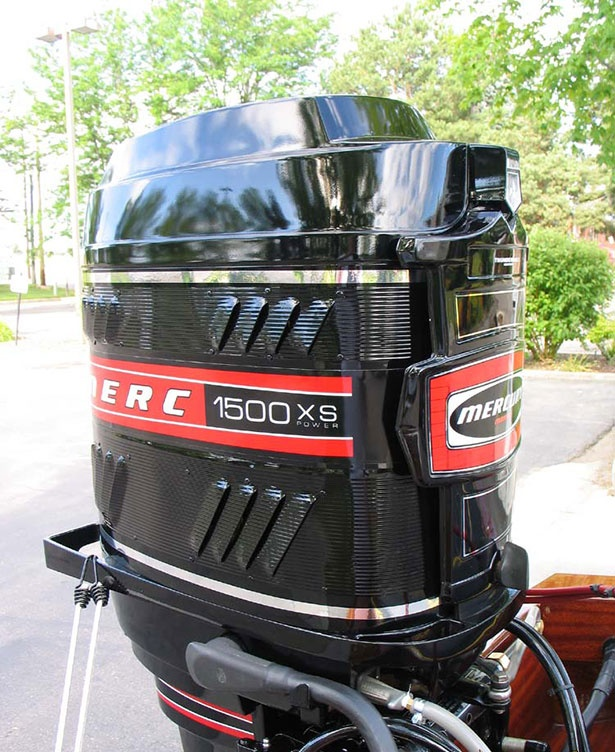 131 best images about mercury vintage on pinterest for Mercury outboard motors for sale in florida