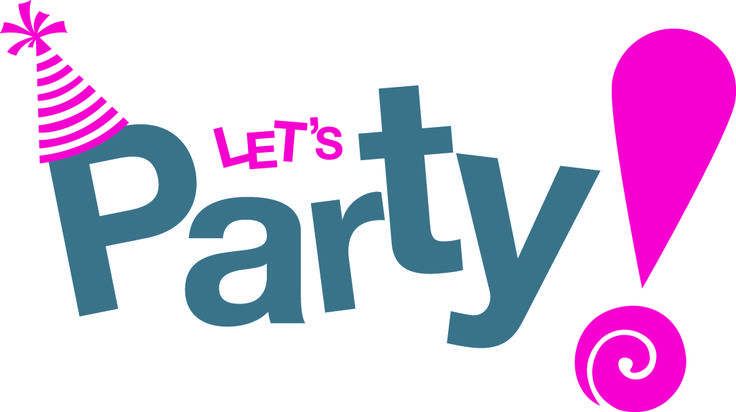 43397 Lets Party BrAEEE05