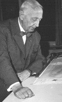 W.M. Dudok