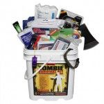 Zombie+survival+kits+-+what+you+need+to+defend+against+the+undead