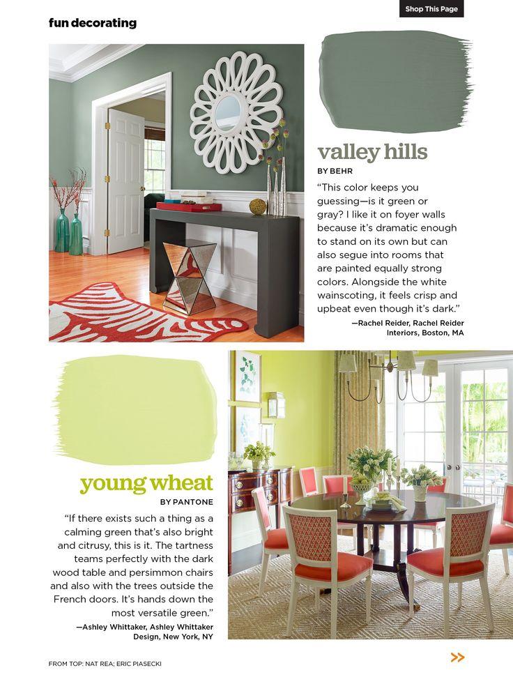 56 Best For The Home Images On Pinterest Diy Door