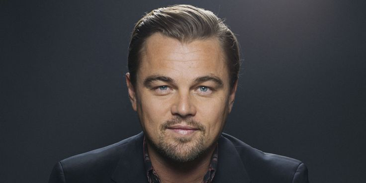 UNITED NATIONS (AP) — Leonardo DiCaprio's movie roles have made him an international star, but his long and little-known commitment to preserving the global environment has led to his new role — as a U.N. Messenger of Peace.             ...