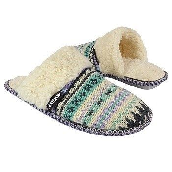 Find Women's Muk Luks online or in store. Shop Top Brands and the latest  styles of at Famous Footwear.