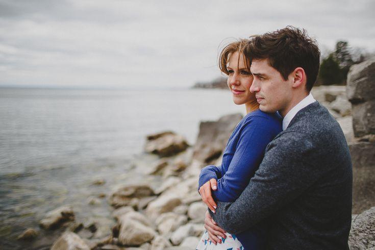 Toronto Wedding Photographer Avangard Photography http://www.avangardphoto.com/blog/2015/12/10/toronto-fall-engagement-photoshoot-by-toronto-wedding-photographer-avangardphotography/