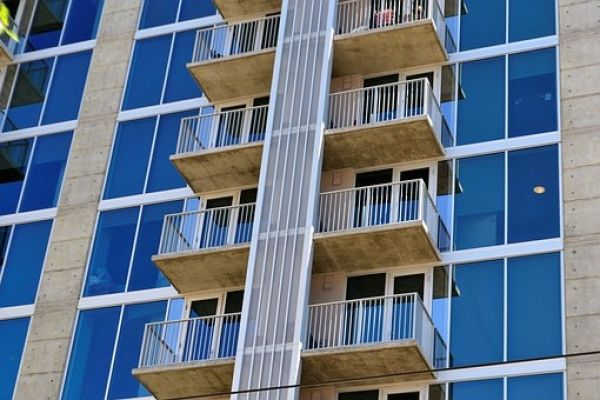 Home Improvement Loans Lake Michigan Credit Union Home Improvement Loans Home Improvement Exterior