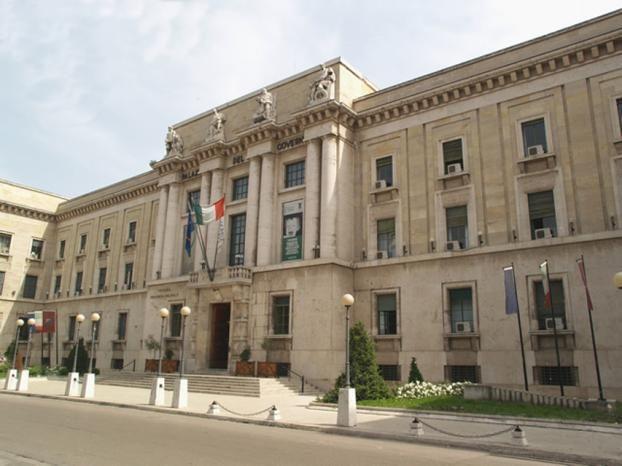 Pescara, Voucher per l'innovazione