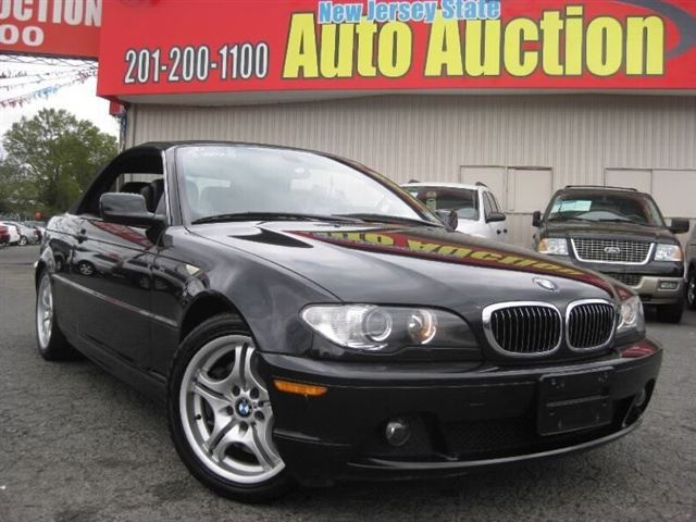 133 best bmw pre owned cars suvs images on pinterest for City motors pre owned