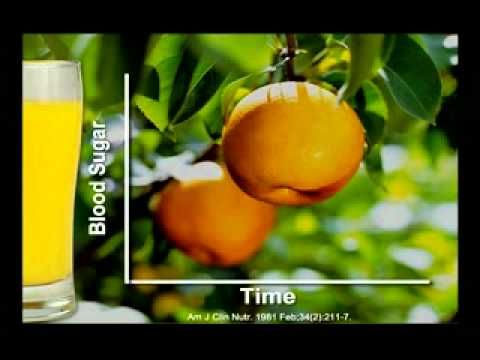 diabetescured.blo...  In this video the presenter goes through the causes of dia...