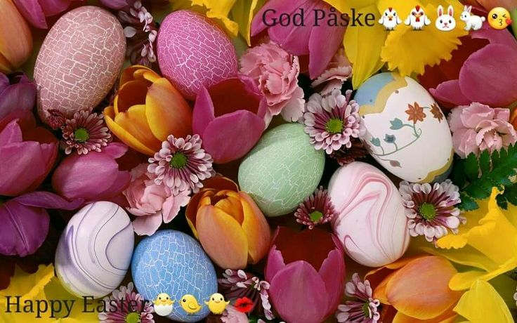 Easter ...the most important and oldest festival of the Christian Church, celebra ting the resurrection of Christ and held (in the Western Church) between 21 March and 25 April, on the first Sunday after the first full moon following the northern spring equinox. the weekend from Good Friday to Easter Monday.   Modern-day Easter is derived from two ancient traditions: one Judeo-Christian and the other Pagan. Both Christians and Pagans have celebrated death and resurrection themes following…