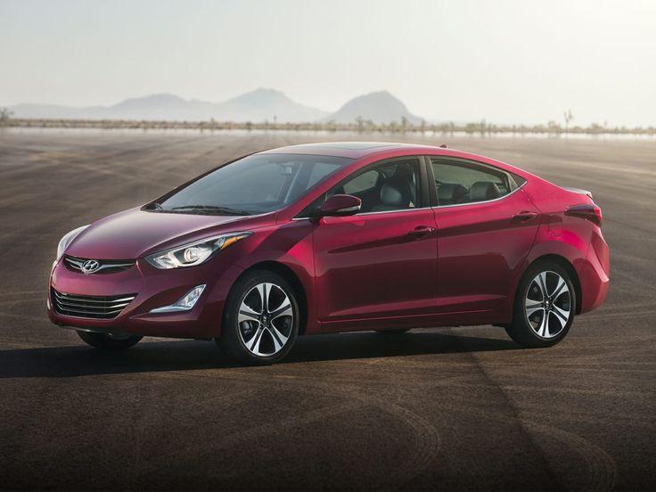 For Sale Hendersonville Tn Hyundai Elantra Hyundai Cars Elantra