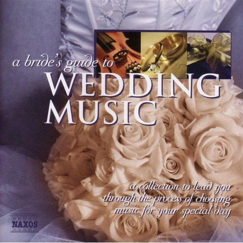 top wedding reception songs 2013 2014