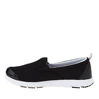 Buy Propet TravelWalker Lo Pro Slip-On Shoes and other comfortable Women's  Shoes & Casual Shoes, at FootSmart