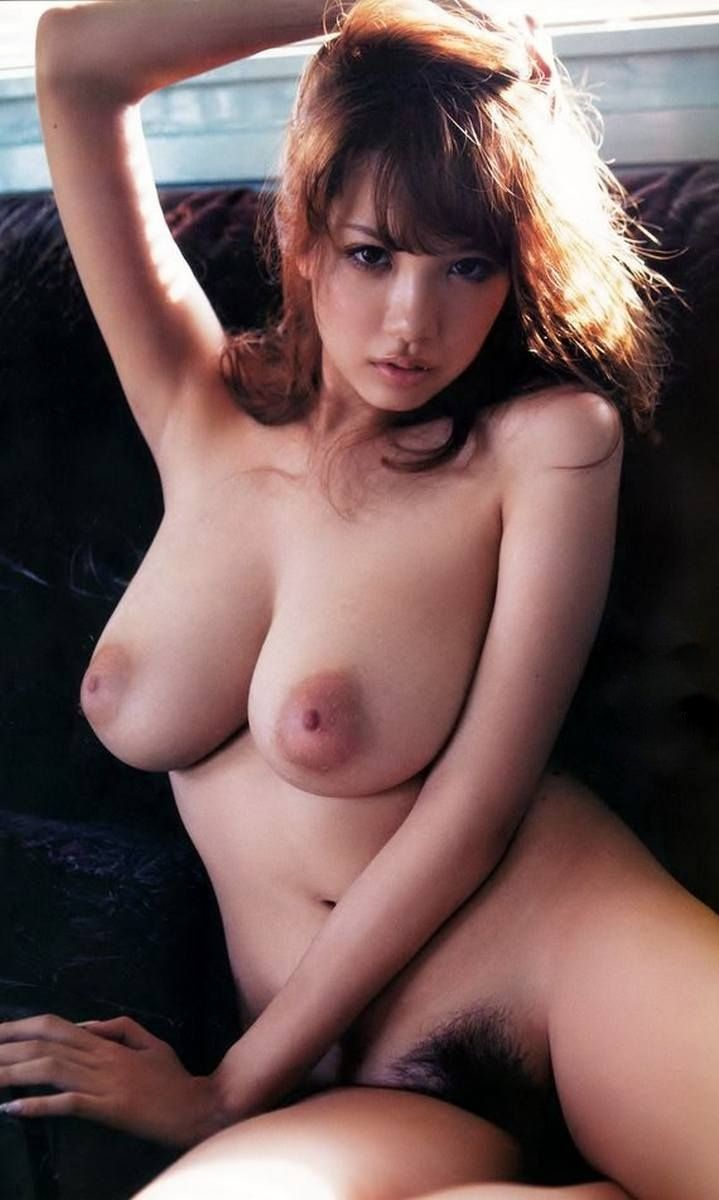 Opinion you rara anzai nude have thought