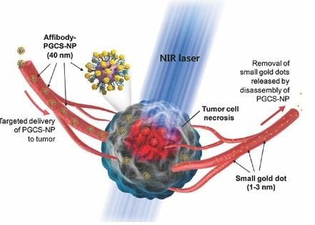 targeted therapy for cancer targeted therapy in breast cancer targeted treatment for cancer