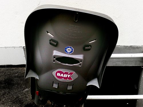 15 Inanimate Objects with Faces - Goedeker's Home Life