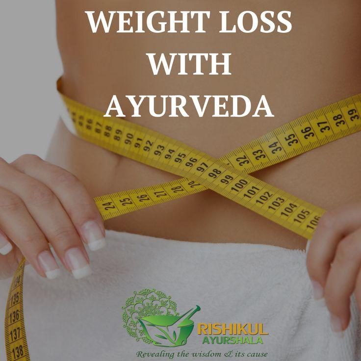 Диета Аюрведа Похудения Отзывы. «Индийская диета». -9 кг за 7 дней без особых усилий и вреда для организма