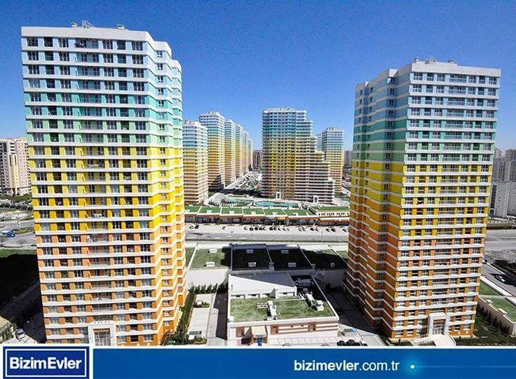 Bizim Evler 6'da geniş yaşam alanlarının ferahlığını hissederken aynı zamanda bölgenin en iyi lokasyonunda olmanın rahatlığını yaşayın.  #BizimEvler #Yaşam #Peyzaj #Lokasyon #Ferah #Konum #Rahat #Kazanç #manzara #gökyüzü #sky #mavi #yeşil #mimari #architecture #tasarım #gelecek #yatırım #aile #peyzaj #ıspartakule http://turkrazzi.com/ipost/1523842066206323419/?code=BUlxkkaBnLb