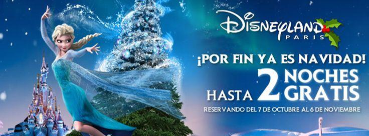 Disneyland - Paris   #disneyland #paris #niños #agenciaviajes #hernani #gipuzkoa #viajes #comercio #bidaiagentzia