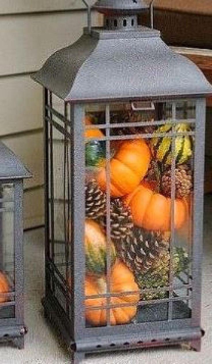 Des idées de décors simples, peu coûteuses et de bon goût
