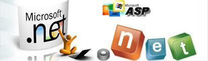 Get your website developed in dot net technology for more details check out the image