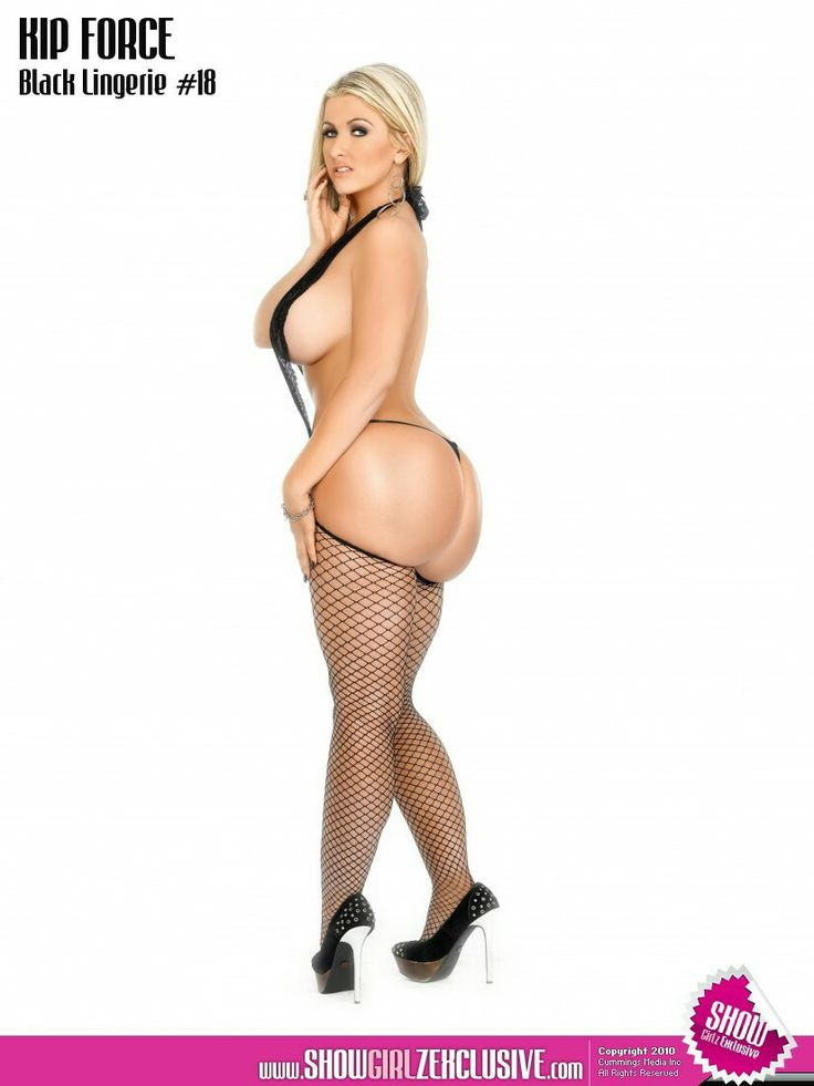 Sexy video here https://video-4k.jimdo.com/
