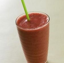 Fruit and Vegetable Smoothie Recipe for picky by EatingRainbows, $2.50