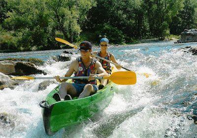 Rio Olympics 2016 Canoe (Kayak) Live Stream Telecast, TV Broadcast Coverage…