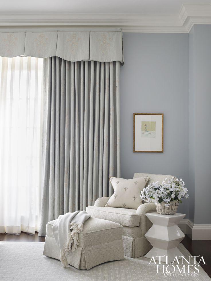 17 mejores ideas sobre cortinas dormitorio en pinterest for Cortinas para dormitorio
