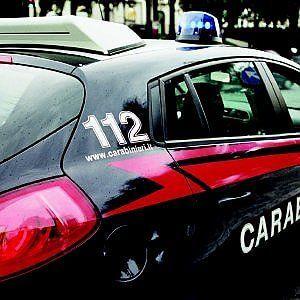 Offerte di lavoro Palermo  L'operazione è stata condotta dai carabinieri di Catania che hanno scoperto inflitrazioni mafiosi e rapporti con la pubblica amministrazione  #annuncio #pagato #jobs #Italia #Sicilia Rifiuti blitz all'alba tra Siracusa Catania e Palermo. In manette 14 persone