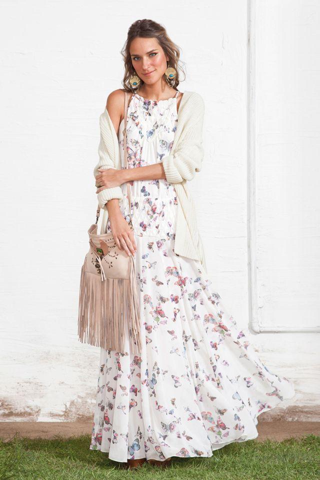 Dress, #farmrio