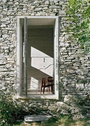 Umbau Casa d'estate by Buchner Brundler the-tree-mag 30.jpg