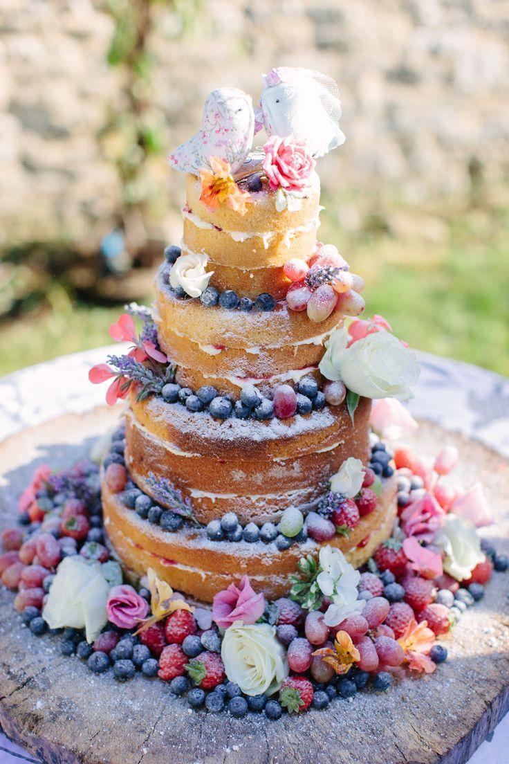 189 best Hochzeitstorte, wedding cake, Perlen, Tortendekoration ...