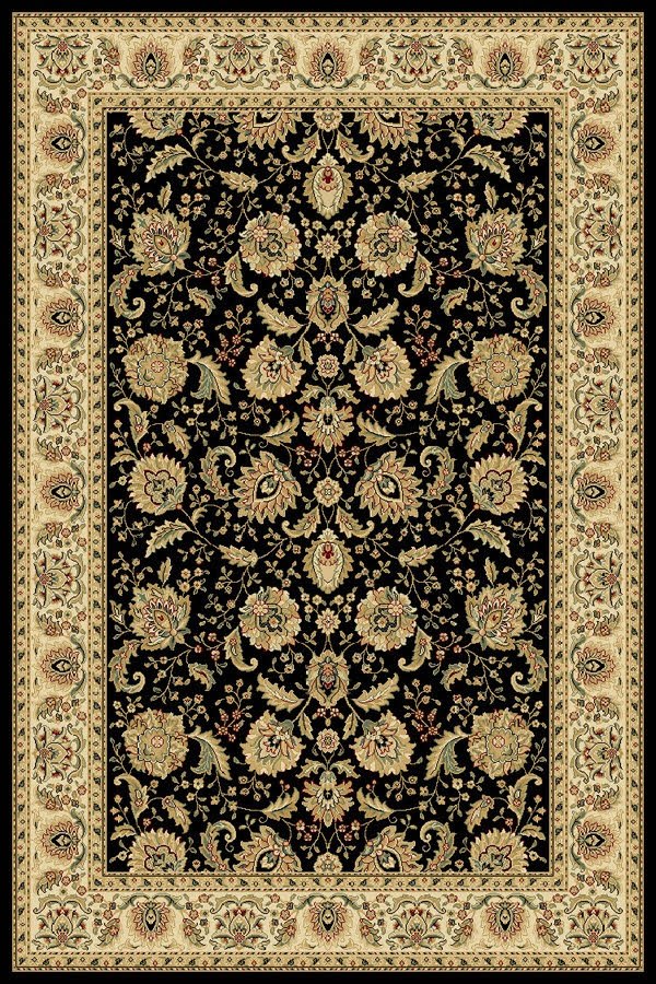 Save 45 Off This Regency Style Rug From Our Origins Brand It Is Also