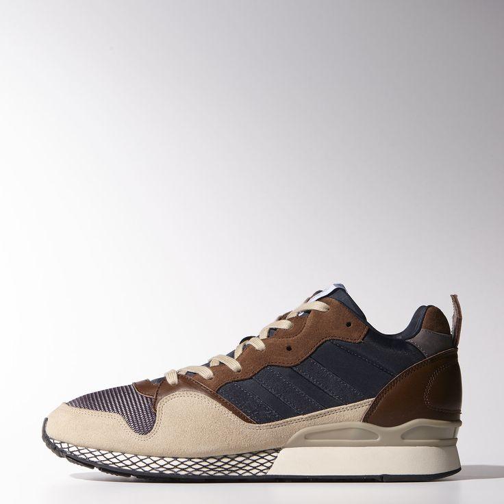 adidas Hommes ZXZ 930 Shoes | adidas Canada