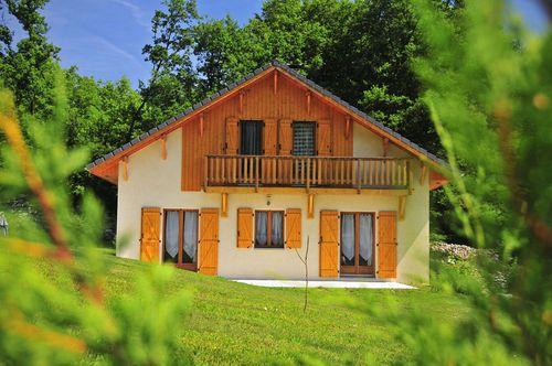 17 melhores ideias sobre faire construire sa maison no pinterest faire cons - Faire la plomberie de sa maison ...