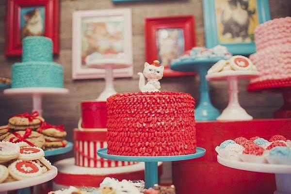 Gambar Kue Ultah | 25 Gambar Kue Ulang Tahun Anak | Berikut ini Adalah 25 Contoh Ide Gambar Kue Ulang Tahun Anak Perempuan Terlucu www.degambar.blogspot.com #gambar #gambarkueultah #gambarkueulangtahun #gambarkueulangtahunanak #kueulangtahunanak #kueulangtahun #kueultah