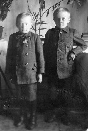 Olavi ja Tauno Vainio.jpg