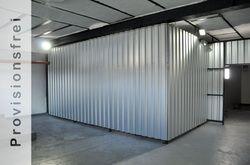 http://www.halle-mieten.com/bensheim.html Lageraum Zwischen Bensheim und Lindenfels günstig mieten 72 m² #Vermietung #Stahlhalle  #garage #vermietung