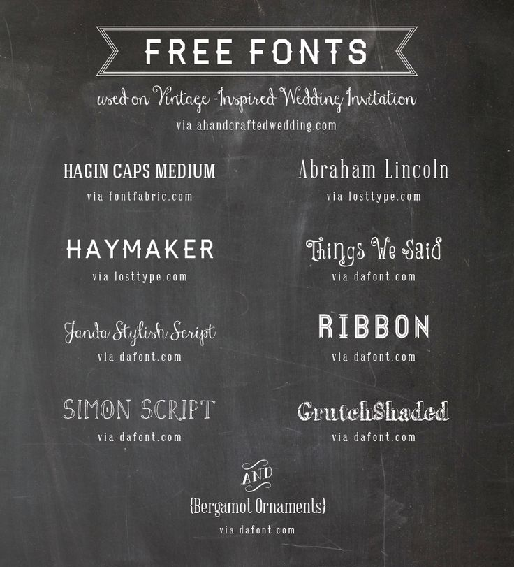 178 Best Images About Tipography On Pinterest