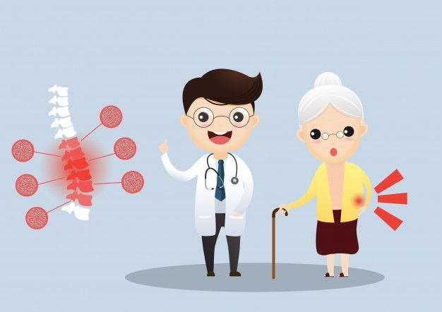 23++ Best osteoporosis doctors in nyc viral