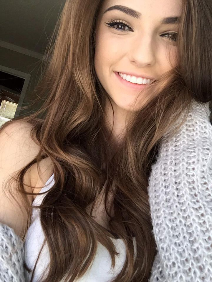 Best 25+ Selfie ideas on Pinterest | Selfie ideas, Selfies ... Uberhaxornova Tumblr Long Hair