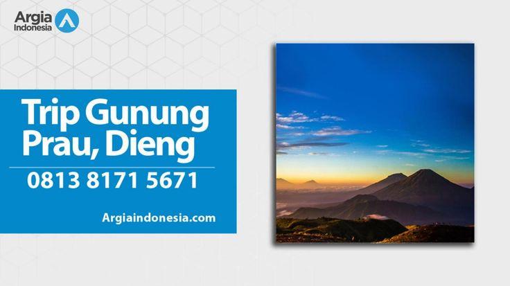 WA 0813-8171-5671 - Dieng Tour, Jalur Pendakian Gunung Prau  Paket Wisata Dieng Prau, Dieng Jawa Tour, Biro Tour Wisata Dieng, Biaya Masuk Obyek Wisata Dieng, Jalan Ke Obyek Wisata Dieng, Apa Saja Tempat Wisata Di Dieng, Tour And Travel Wisata Dieng, Travel Dieng Denpasar, Wisata Dieng Telaga Warna  For more Information please call: 0813-8171-5671 - Bpk Nanang or visit Our Website: http://argiaindonesia.com Our Blog: http://travelagentdieng.wordpress.com