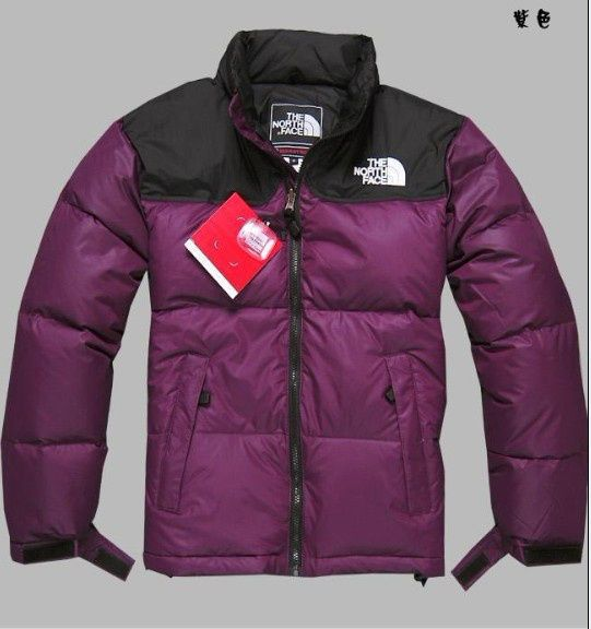 13 best North Face Nuptse Down(man) images on Pinterest