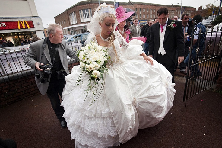 Pin on Wedding Gypsie