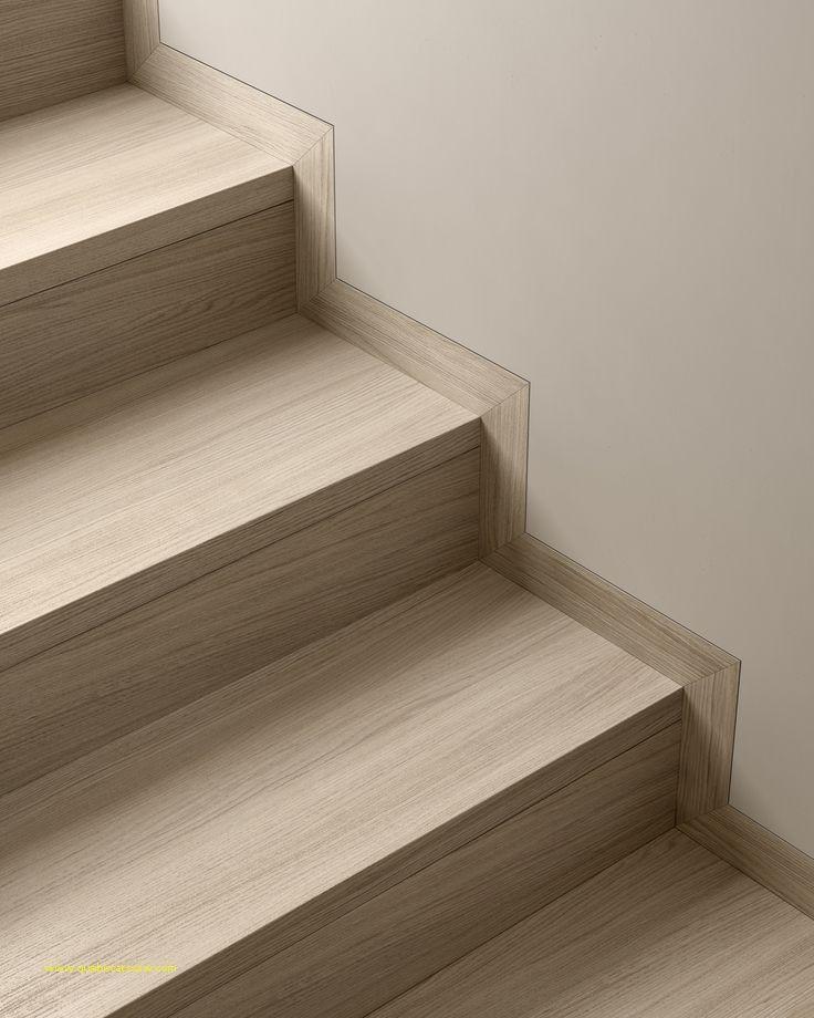 Epingle Sur Stairs