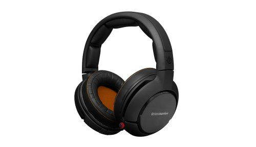 A list of the best-selling headsets for PS4 at http://whatisplaystation4.com/best-selling-headsets-for-ps4/