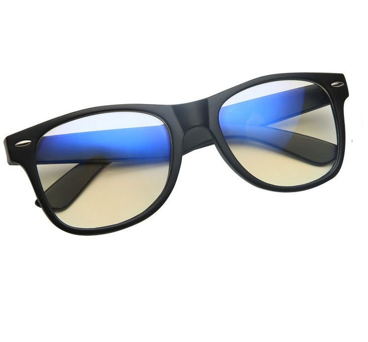 GAME - Hyper Sports Óculos para computador com Lente Blue Control Transitions