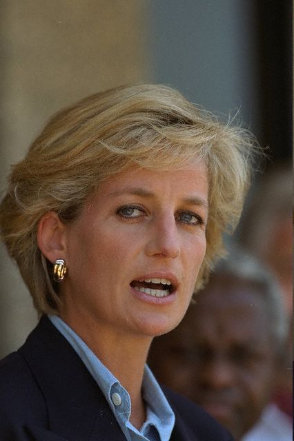 164 best images about diana 39 s jewels on pinterest royal for Princess diana jewelry box